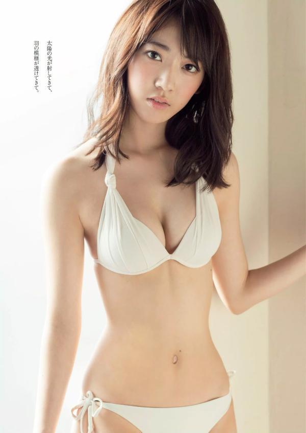 宮脇咲良 画像 091