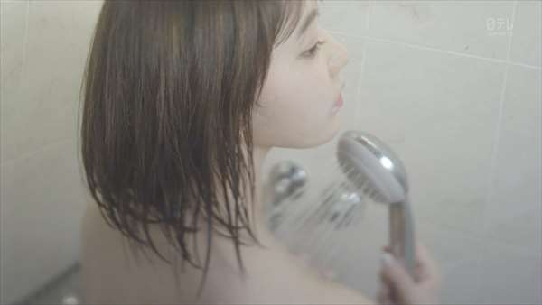 宮脇咲良 画像 099