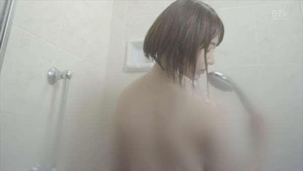 宮脇咲良 画像 101