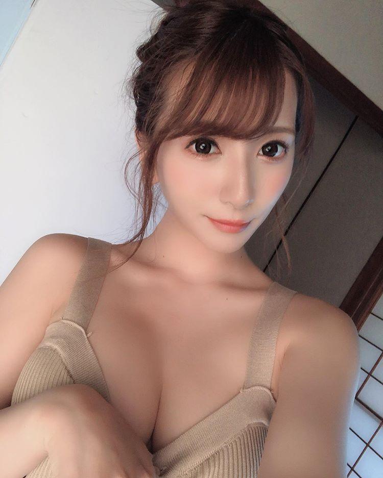 園田みおん 画像 220