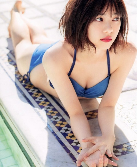 西野七瀬 画像 058