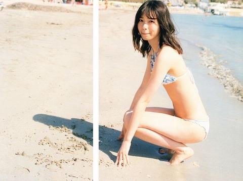 西野七瀬 画像 069