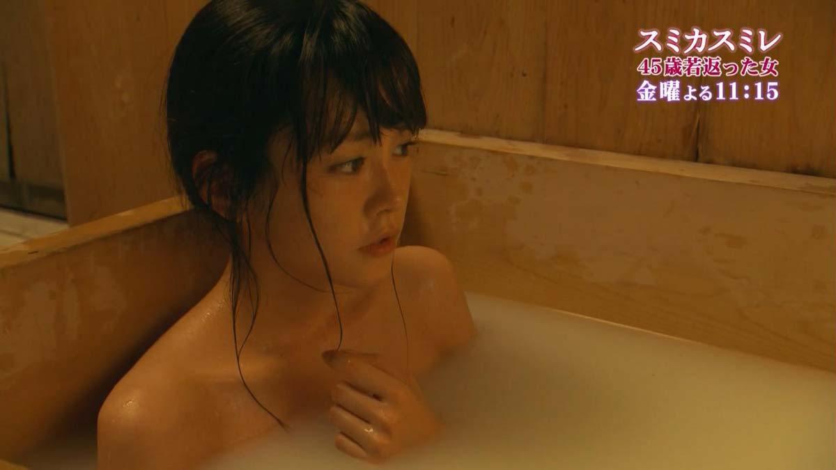 桐谷美玲 画像 017