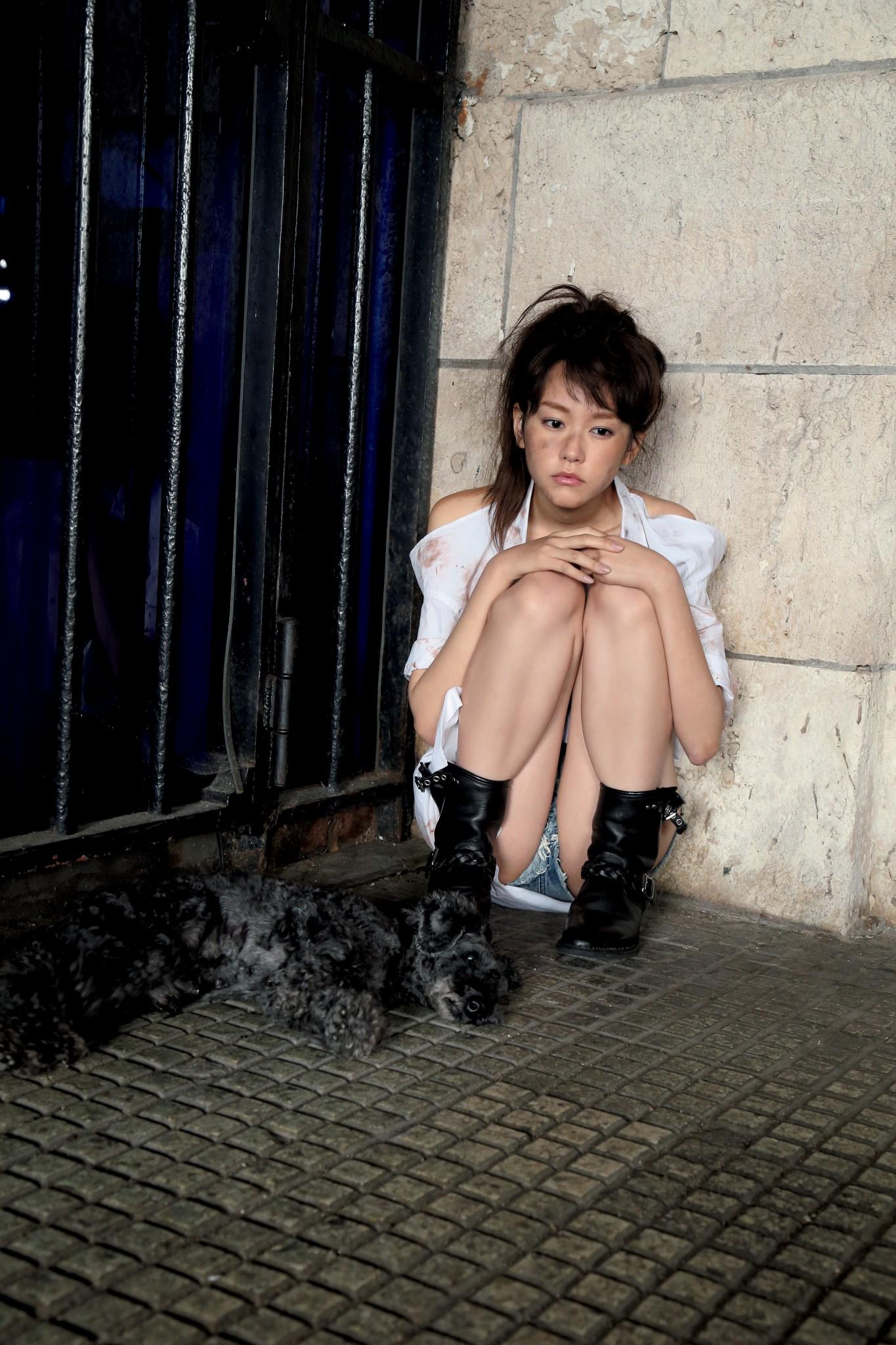 桐谷美玲 画像 061