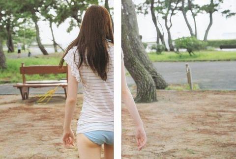 西野七瀬 画像 097