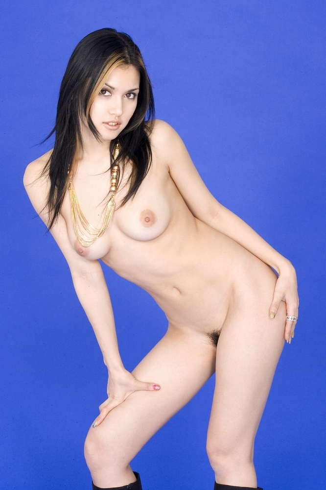 小澤マリア 画像 113
