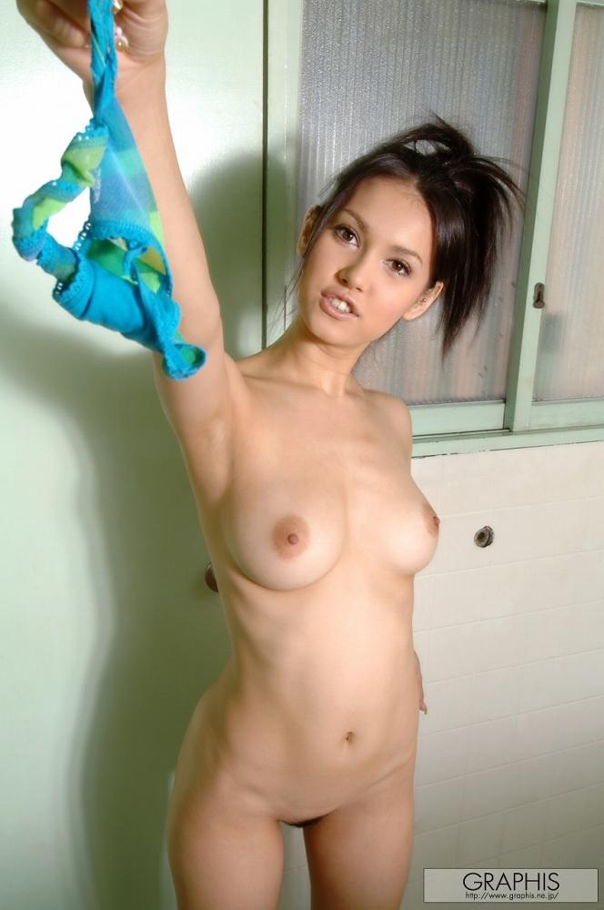 小澤マリア 画像 114