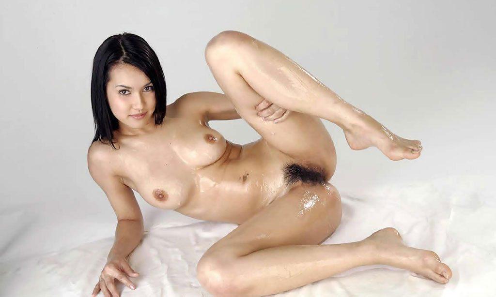 小澤マリア 画像 123