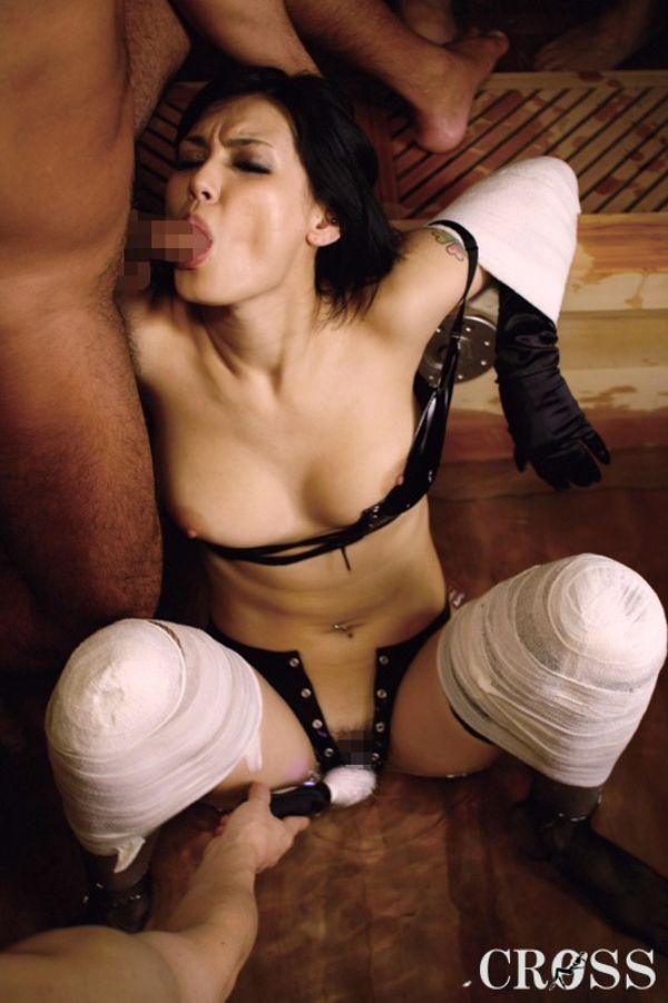 小澤マリア 画像 038