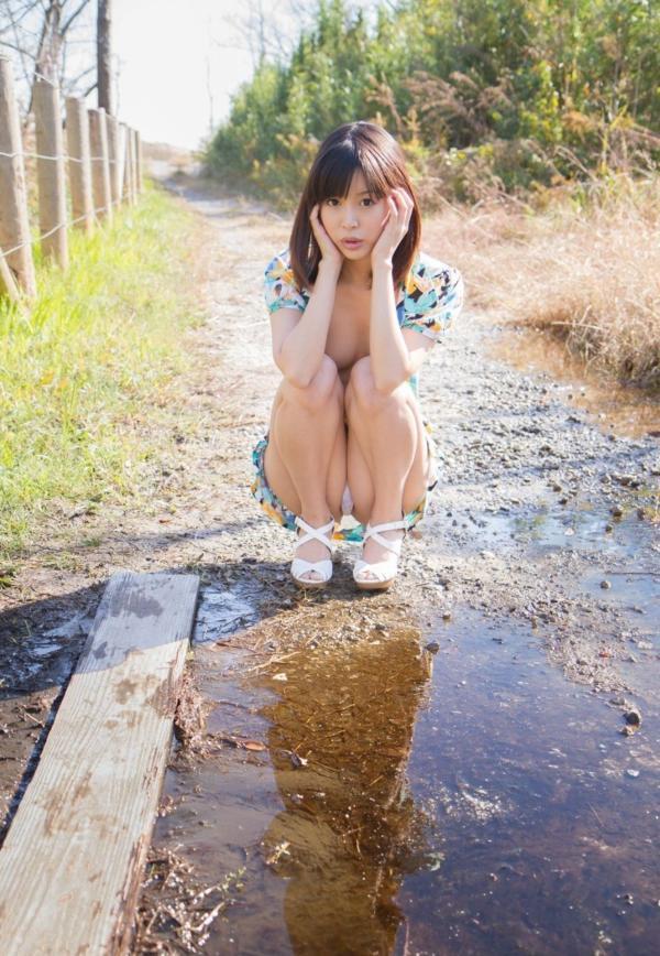 葵つかさ 画像 045