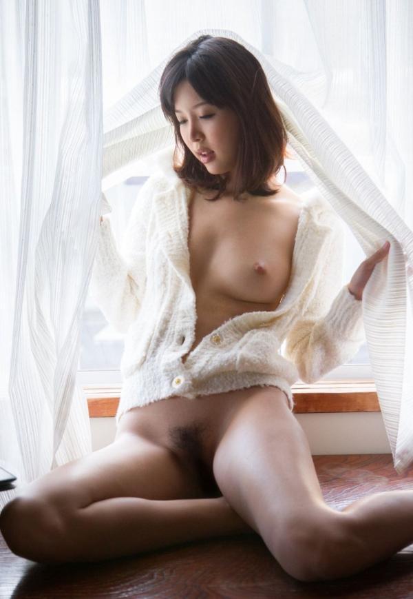 葵つかさ 画像 064