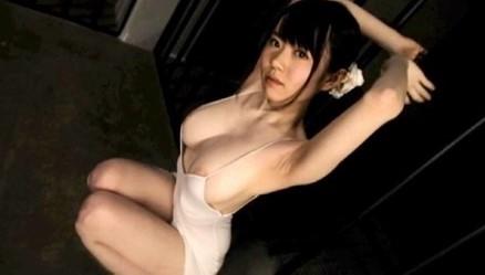 水卜さくら 【エロ画像133枚】清純派Gカップ巨乳女優