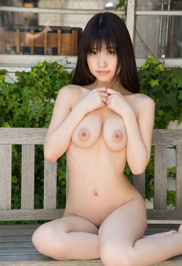 桜空もも 画像 061