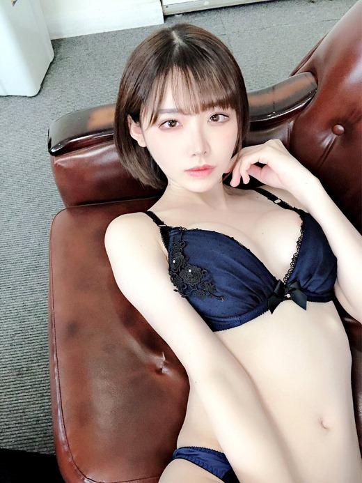 深田えいみ 画像 013