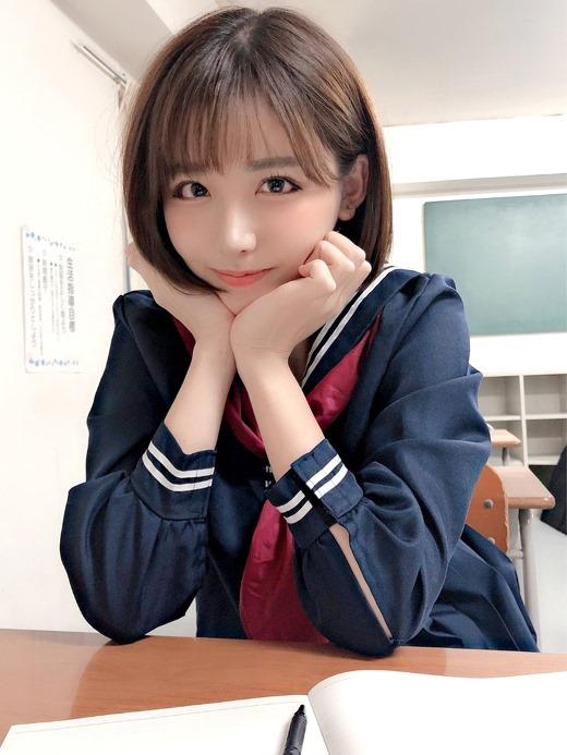 深田えいみ 画像 095