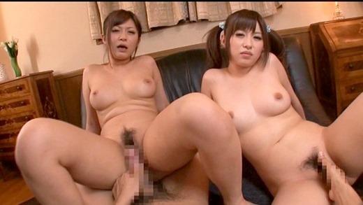成瀬心美 画像 051
