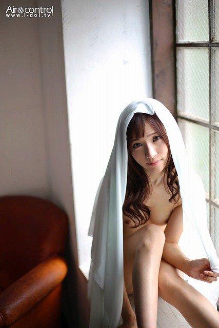 天使もえ 画像 093