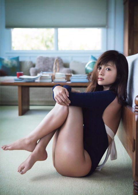 深田恭子 画像 002