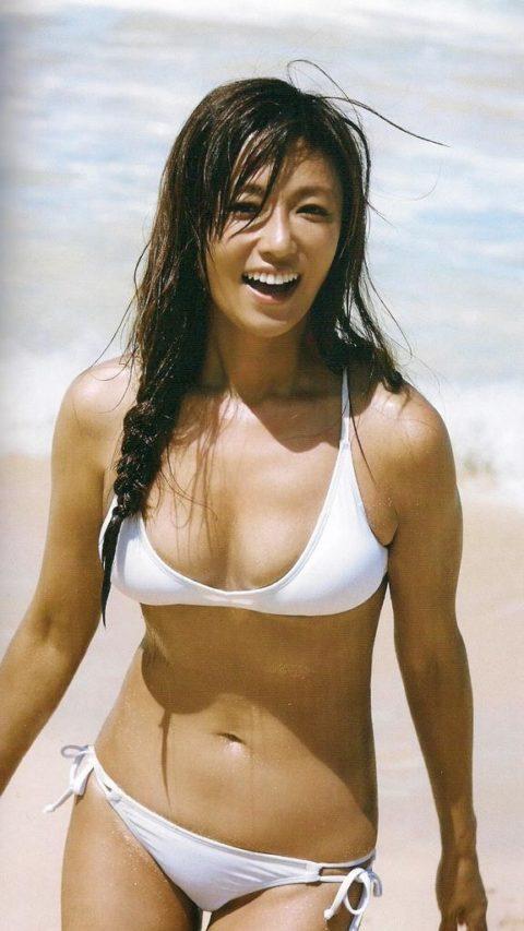 深田恭子 画像 007