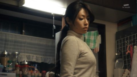 深田恭子 画像 054