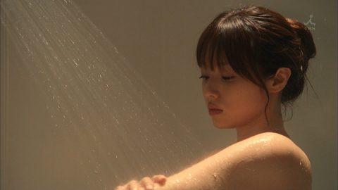 深田恭子 画像 071