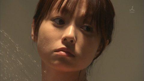 深田恭子 画像 073