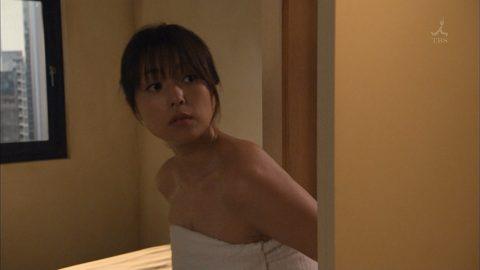 深田恭子 画像 075