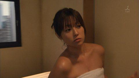 深田恭子 画像 077