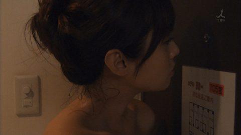 深田恭子 画像 078