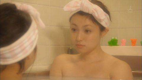深田恭子 画像 085