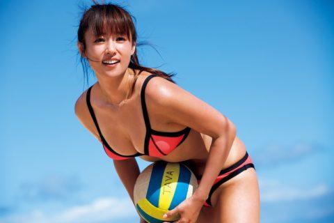 深田恭子 画像 102
