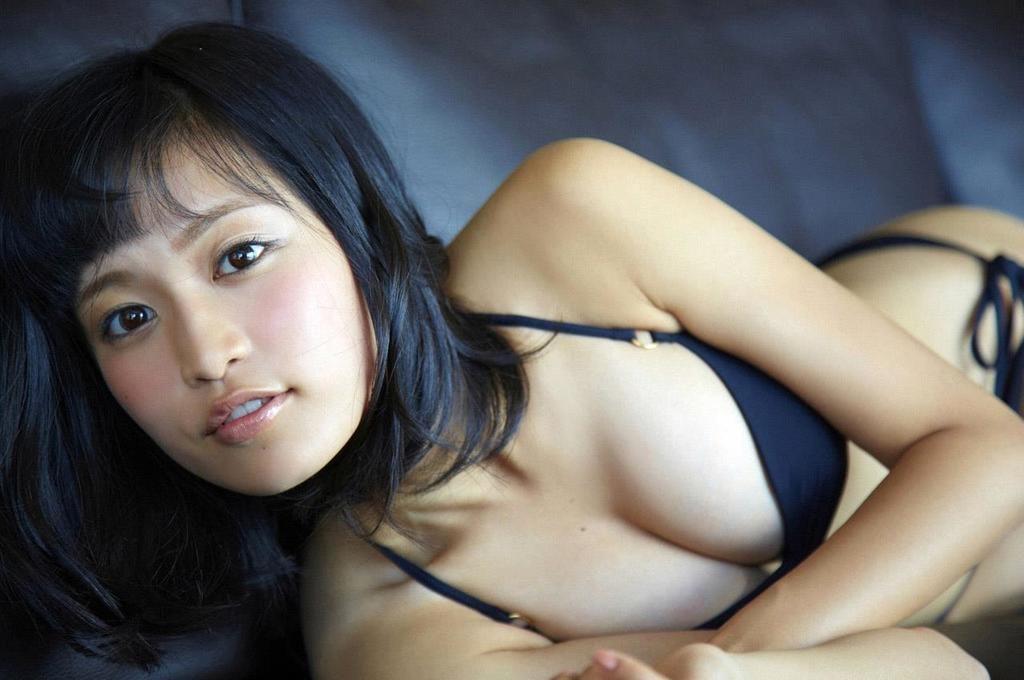 小島瑠璃子 画像 001