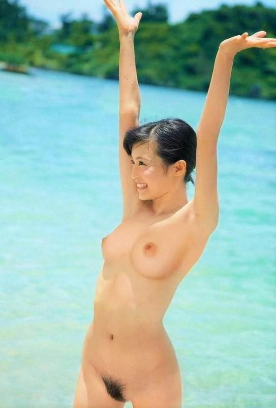 小島瑠璃子 画像 023