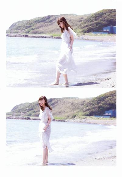 白石麻衣 画像 060