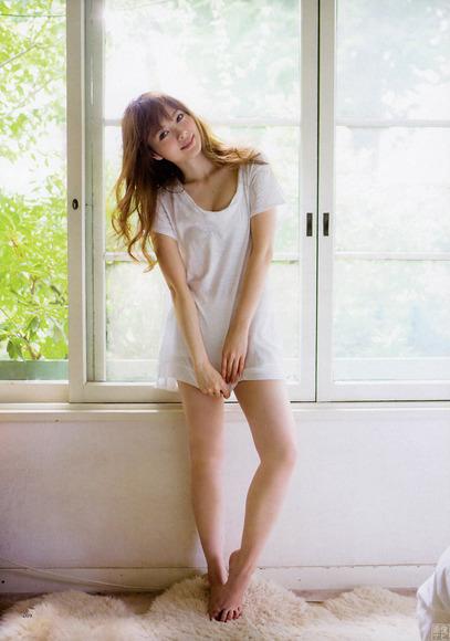 白石麻衣 画像 064
