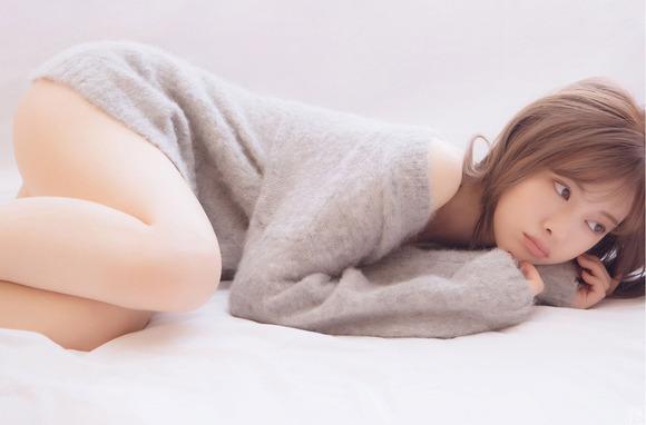 白石麻衣 画像 040