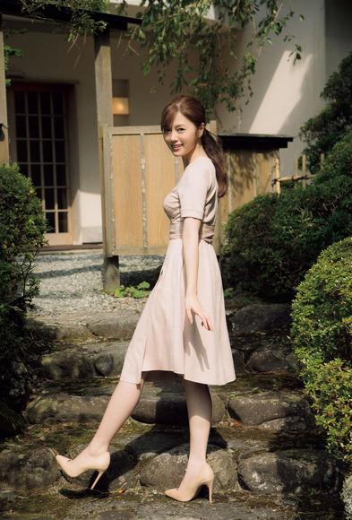白石麻衣 画像 052