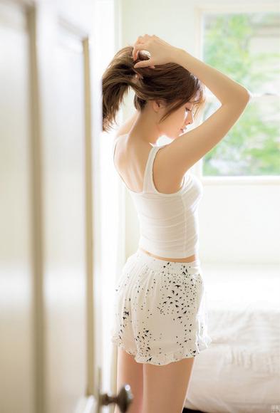 白石麻衣 画像 073