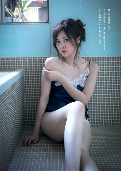 白石麻衣 画像 077
