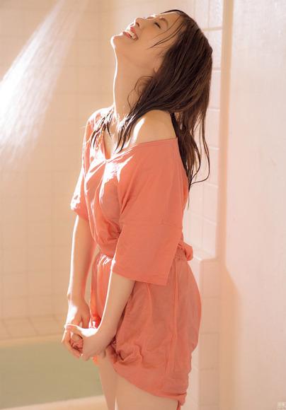 白石麻衣 画像 094