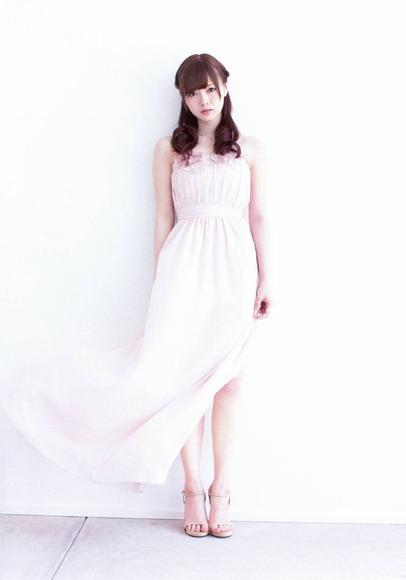 白石麻衣 画像 109