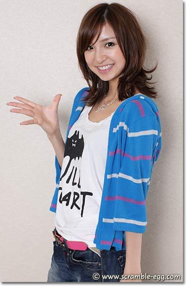 篠田麻里子 画像 120