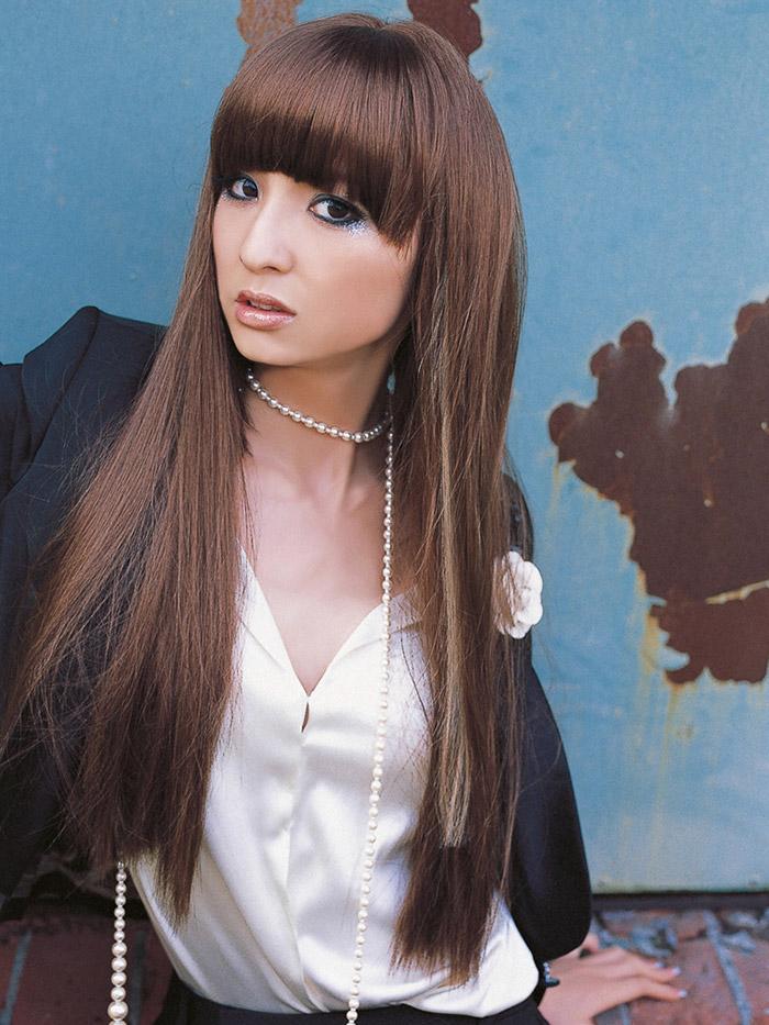 篠田麻里子 画像 097
