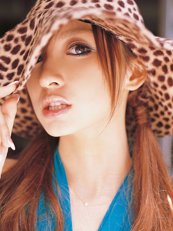 篠田麻里子 画像 098