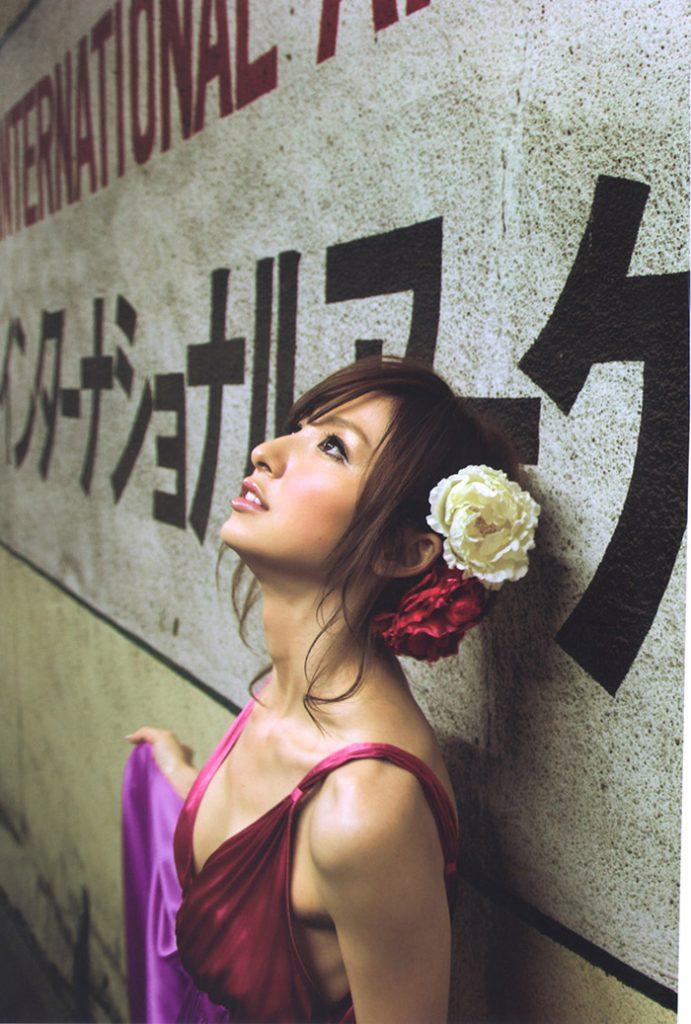 篠田麻里子 画像 102