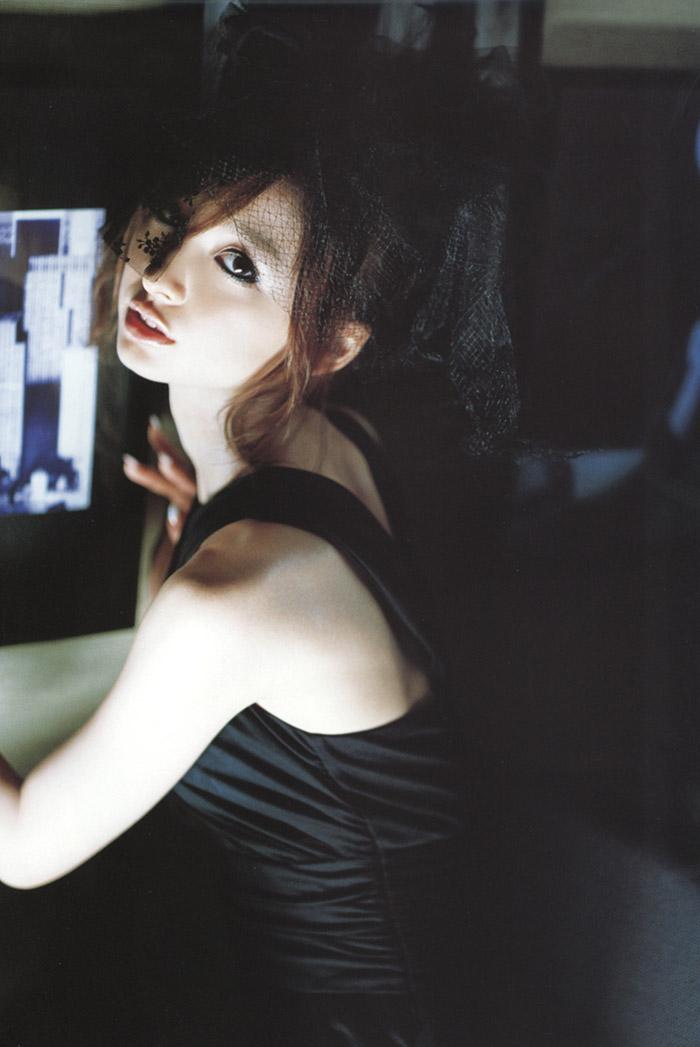 篠田麻里子 画像 106