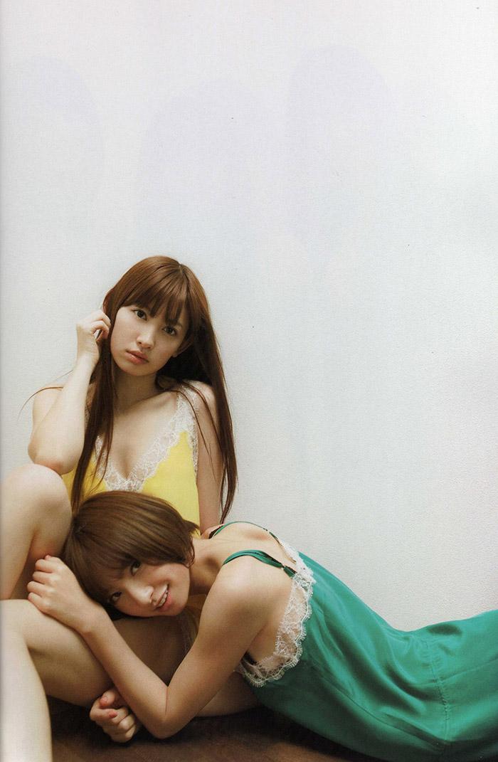 篠田麻里子 画像 110