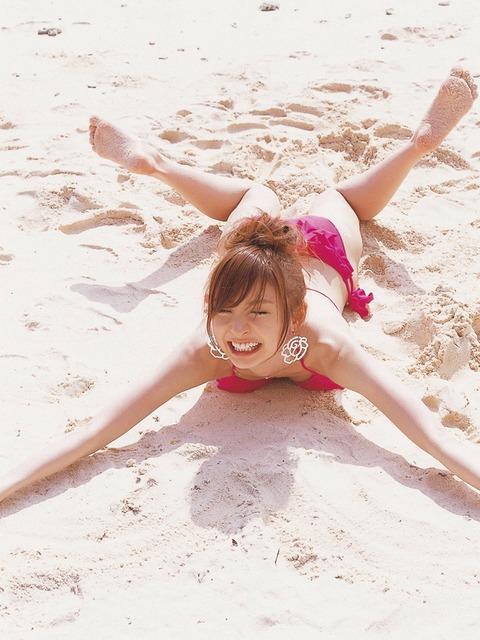篠田麻里子 画像 049