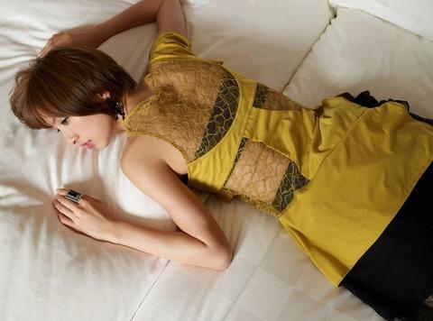 篠田麻里子 画像 066