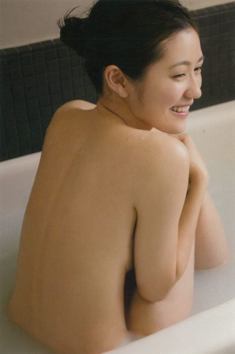 渡辺麻友 画像 116